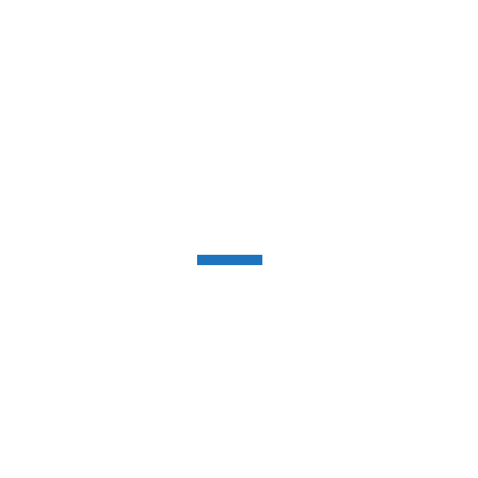 HIT 1 MILLION logo footer