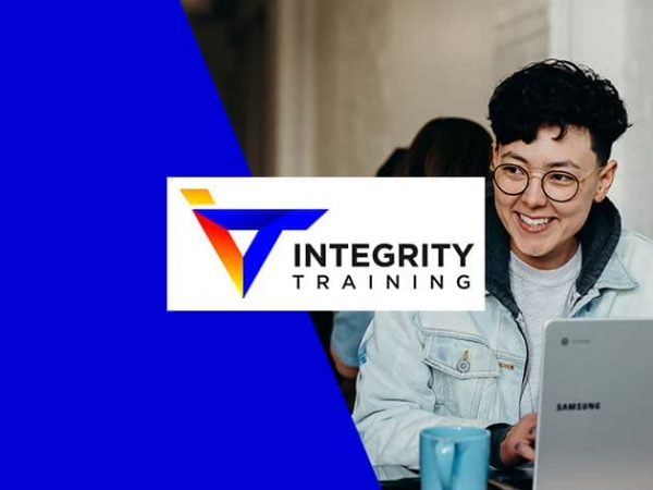 HIT1MILLION-Integrity Training: Online Workforce Courses (Lifetime Membership) for $59