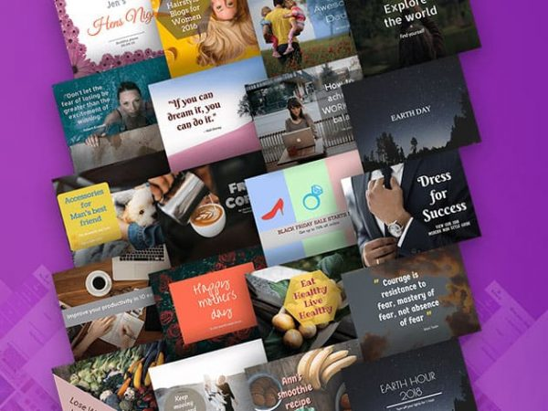HIT1MILLION-PixelModo: Lifetime Subscription for $49