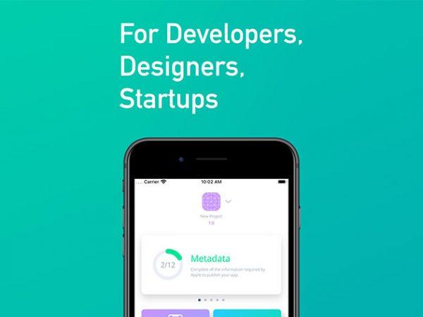 HIT1MILLION-Jaamly Mobile App Launcher: Lifetime Subscription (Startup Plan) for $39