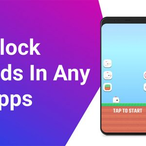 HIT1MILLION-AdLock Ad Blocker: Lifetime Subscription for $18