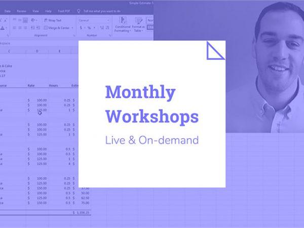 HIT1MILLION-Remote Project Management Toolkit Bundle: Lifetime Subscription for $49