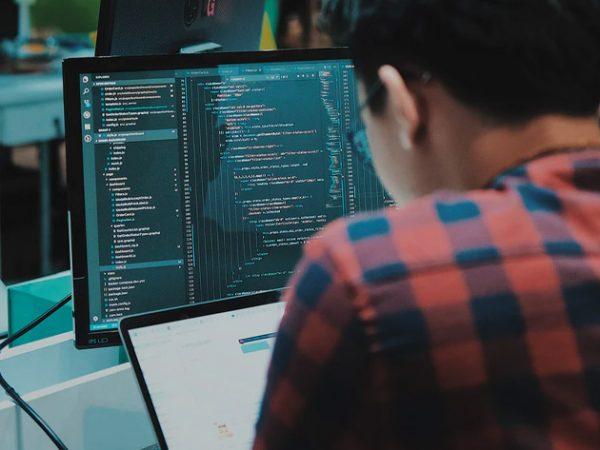 HIT1MILLION-Complete Tech Skills Library – Cert