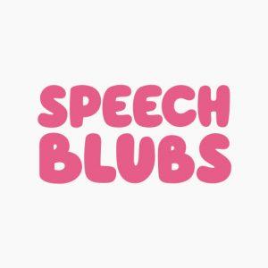 HIT1MILLION-Speech Blubs Language Therapy: Lifetime Subscription Bundle for $59
