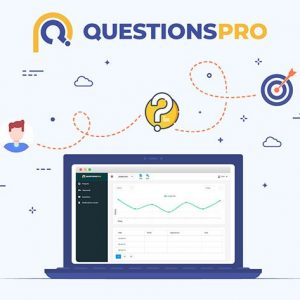 HIT1MILLION-QuestionsPro Plan A: Lifetime Subscriptions for $49
